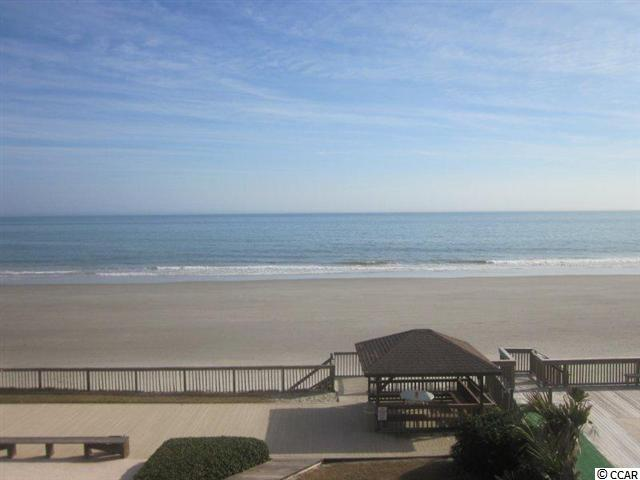Real estate for sale at  Mariners Watch - Garden City Beach, SC