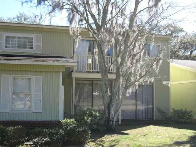 Real estate listing at  WEDGEFIELD PLANTATION with a price of $58,000
