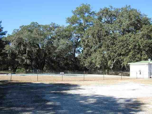 condo at  WEDGEFIELD PLANTATION for $58,000