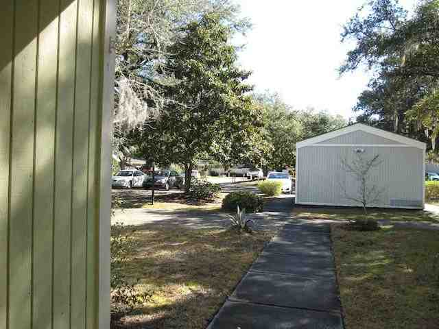 Contact your Realtor for this 2 bedroom condo for sale at  WEDGEFIELD PLANTATION