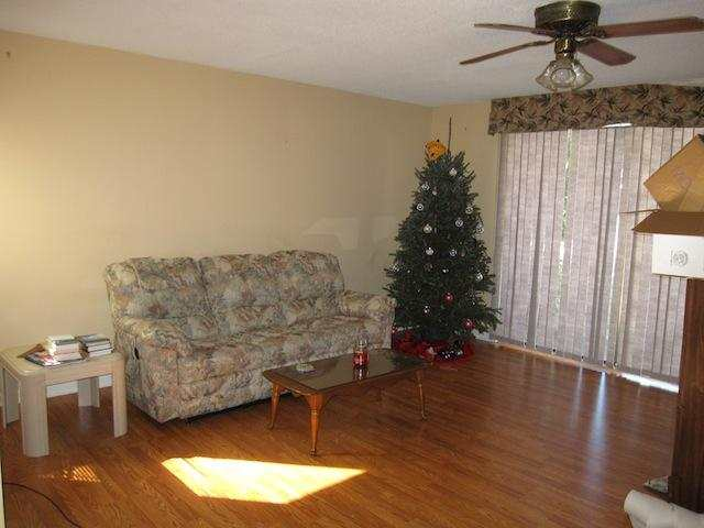 2 bedroom  WEDGEFIELD PLANTATION condo for sale