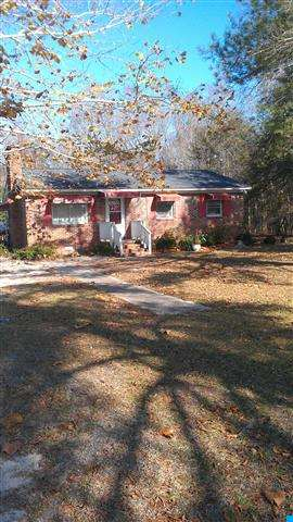 Detached MLS:1305582   5431 Adrian Hwy. Conway SC