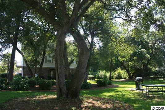 condo for sale at  Building #14 at 601 Hillside Dr. North #1402 North Myrtle Beach, SC
