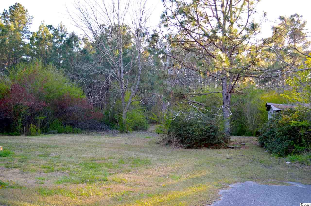 Surfside Realty Company - MLS Number: 1312676