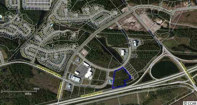 Litus Properties - MLS Number: 1312797