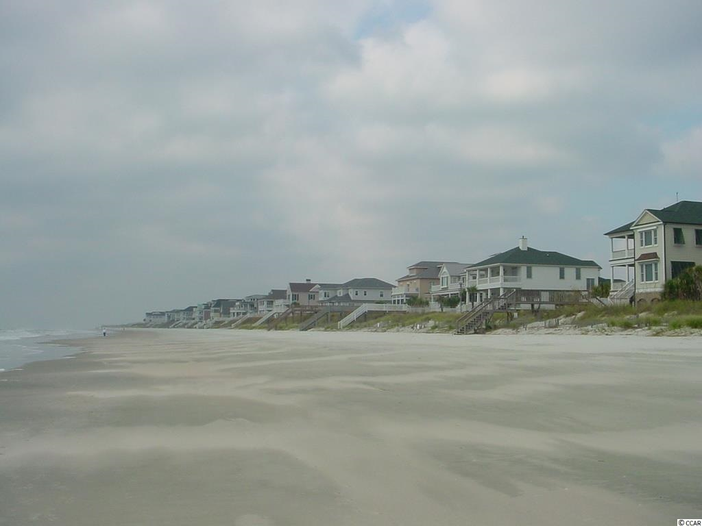 Surfside Realty Company - MLS Number: 1314050