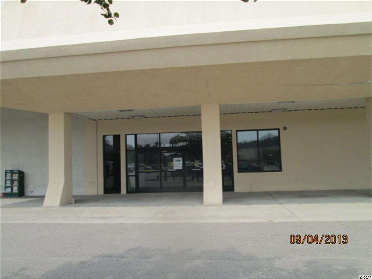3550 Northgate Road, Myrtle Beach, SC 29577