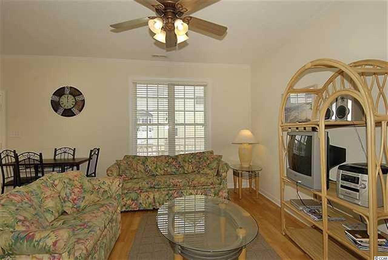 Litus Properties - MLS Number: 1317064