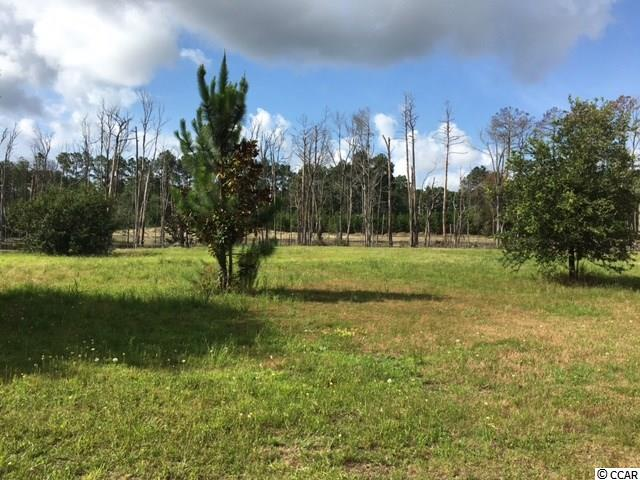 Lot 512 Clamour Ct, Conway, SC 29526