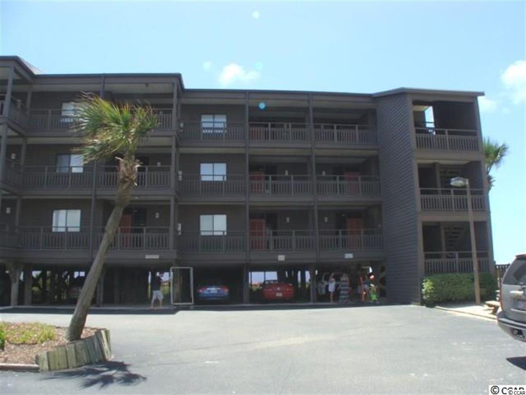 Condo MLS:1400307 TILGHMAN B&R  210 N Ocean Blvd North Myrtle Beach SC