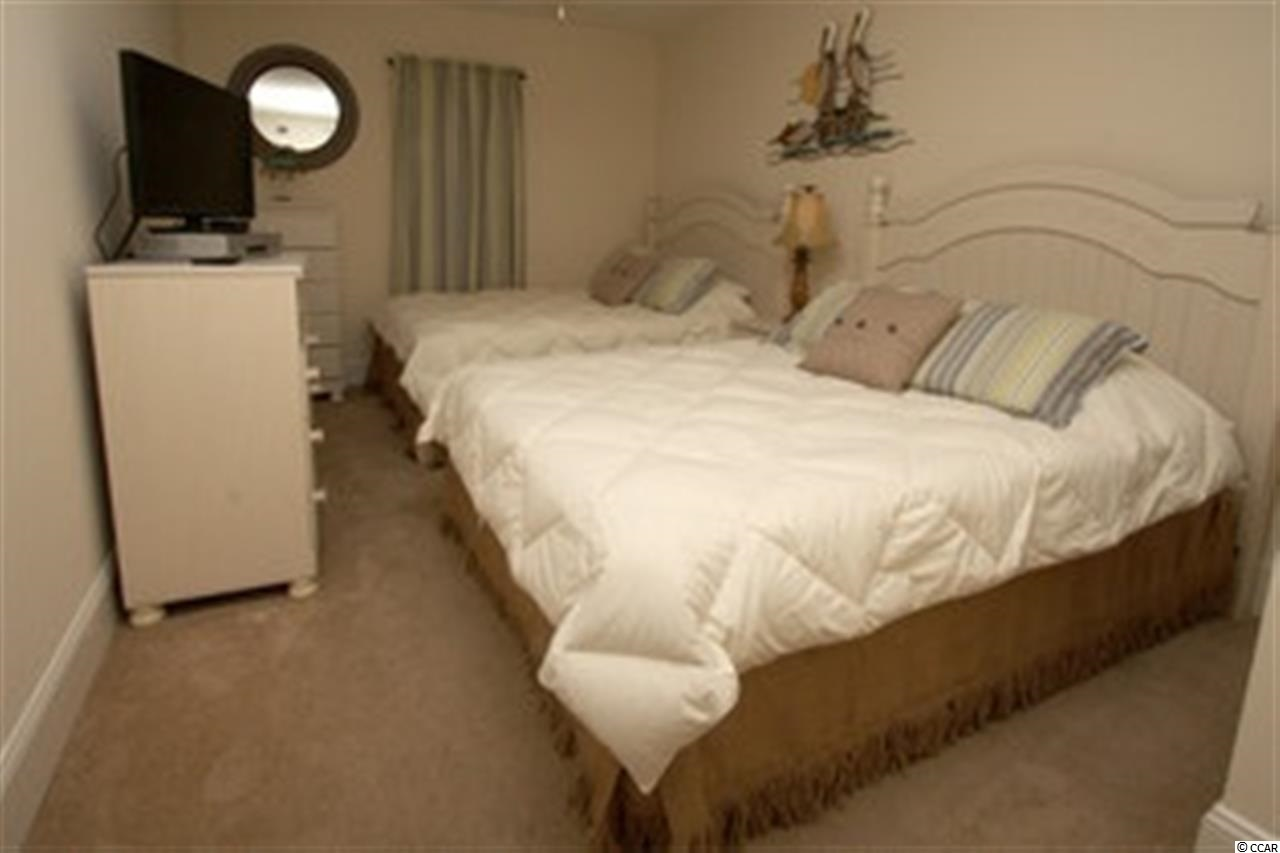 Real estate for sale at  THE MAR VISTA GRANDE - North Myrtle Beach, SC