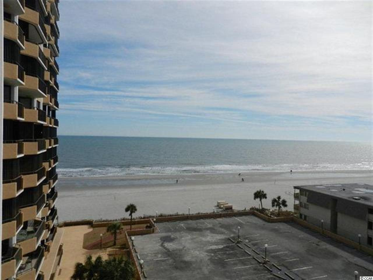 2 bedroom condo at 9650 Shore Drive