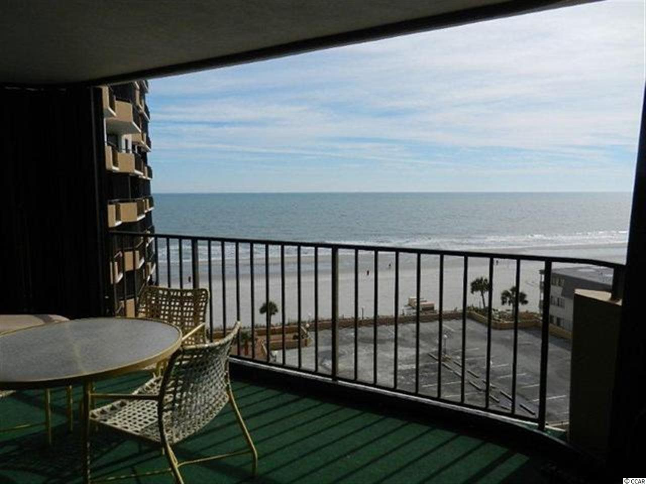 condo at  Maison Sur Mer for $359,000