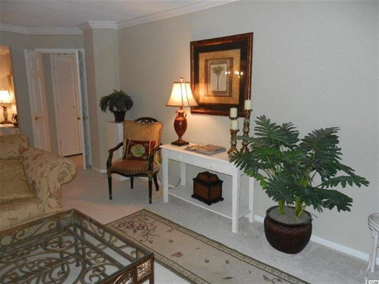 Another property at  Maison Sur Mer offered by Myrtle Beach real estate agent