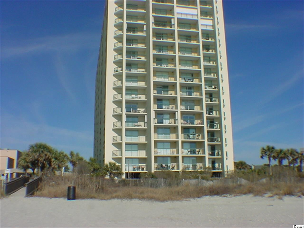 9820 QUEENSWAY BLVD #310, Myrtle Beach, SC 29572