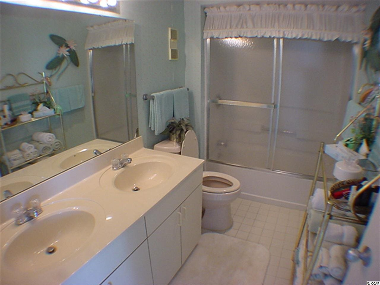 MLS #1403015 at  SOUTH HAMPTON for sale