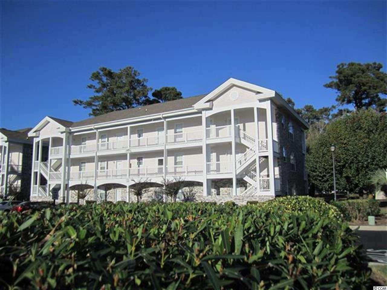 Condo MLS:1404178 Magnolia Place  4787 WILD IRIS DRIVE 304 Myrtle Beach SC