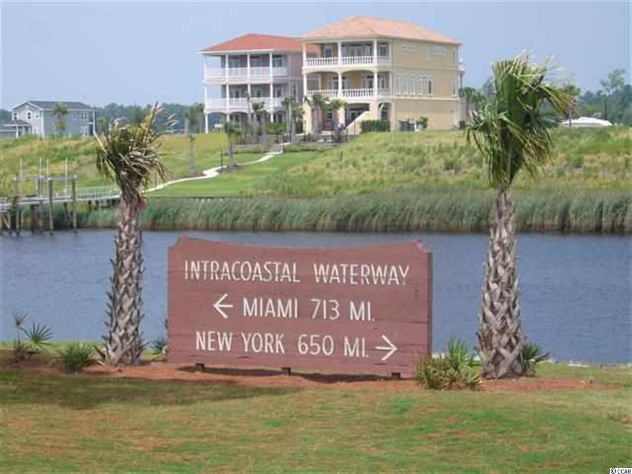 MAGNOLIA PLACE condo for sale in Myrtle Beach, SC