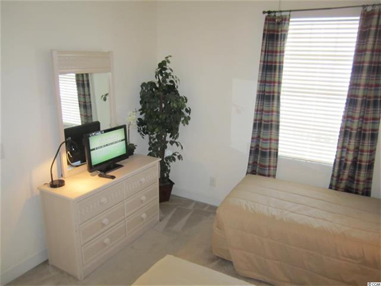 2 bedroom condo at 4787 WILD IRIS DRIVE 304