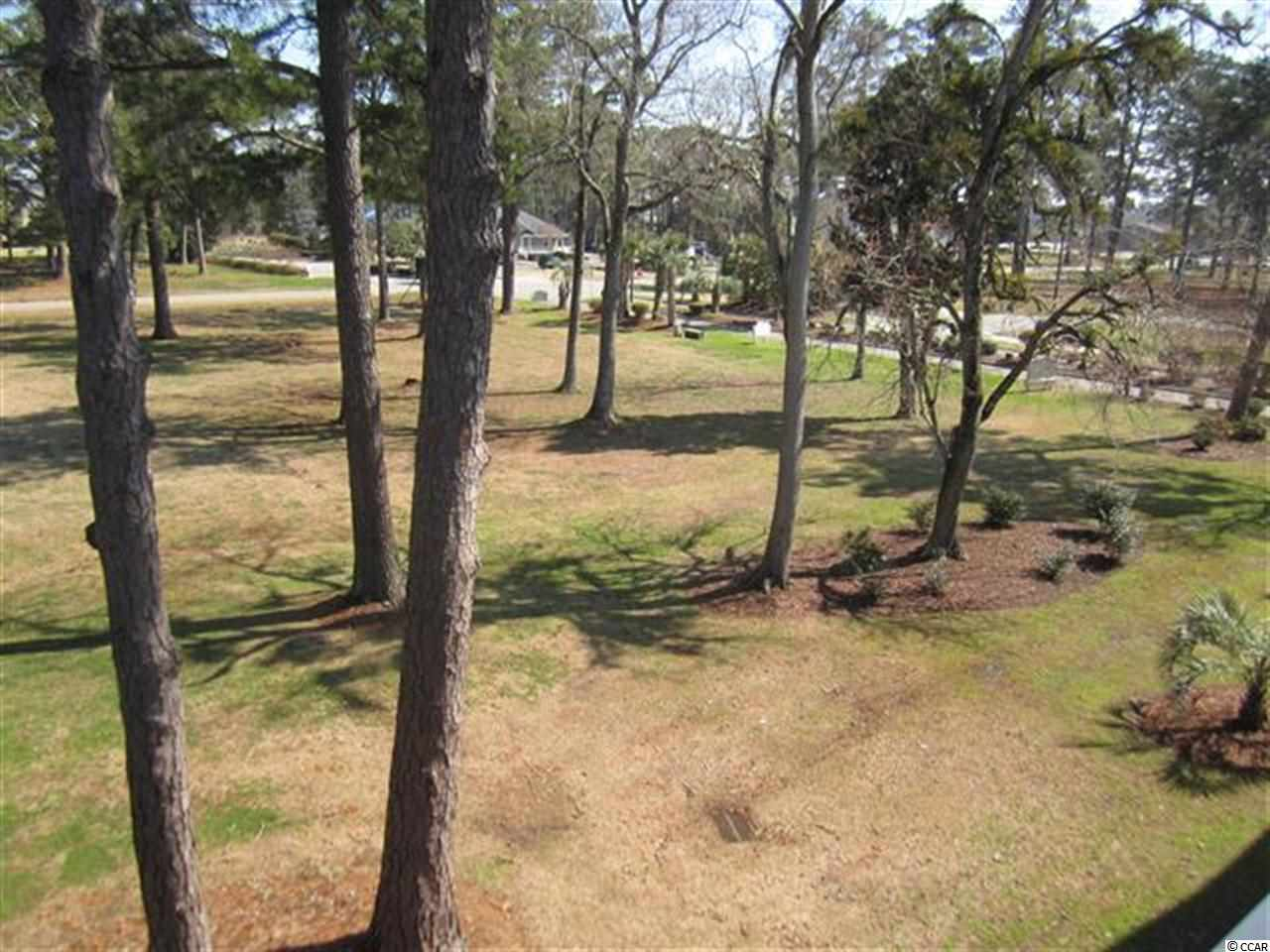 Check out this 2 bedroom condo at  MAGNOLIA PLACE