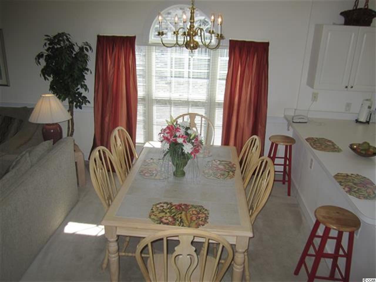 2 bedroom  MAGNOLIA PLACE condo for sale