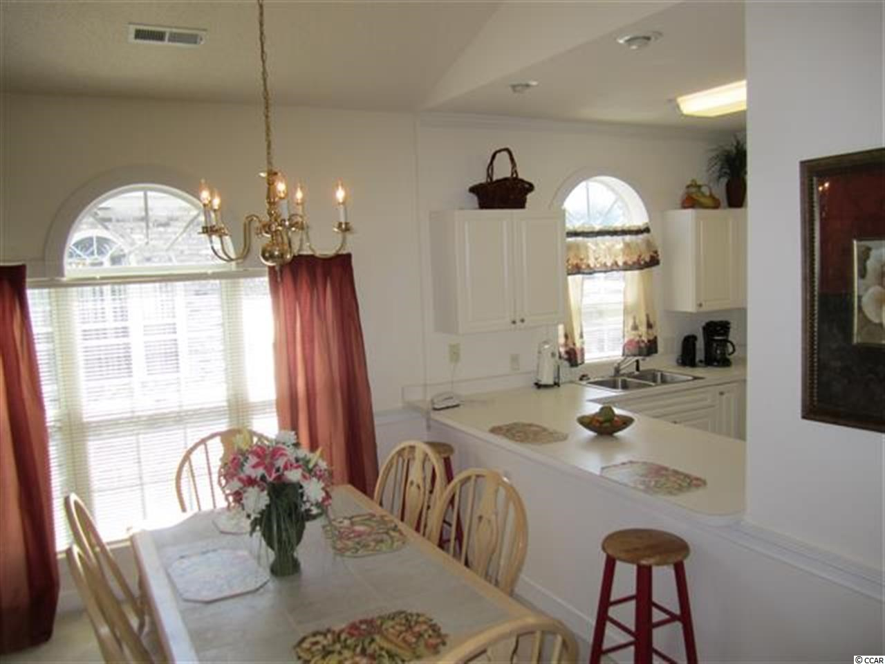 condo for sale at  MAGNOLIA PLACE for $114,800