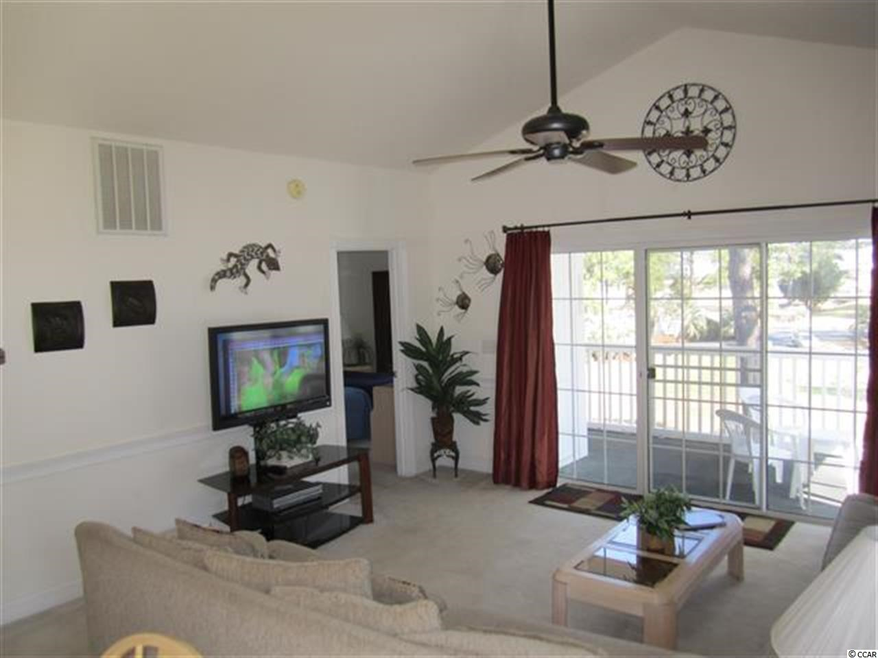 condo for sale at  MAGNOLIA PLACE at 4787 WILD IRIS DRIVE 304 Myrtle Beach, SC