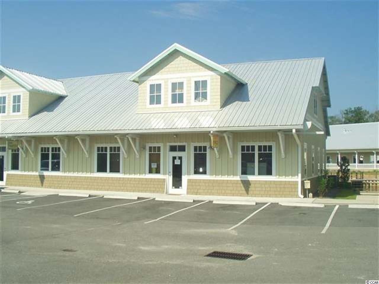 241-B Willbrook Boulevard, Pawleys Island, SC 29585