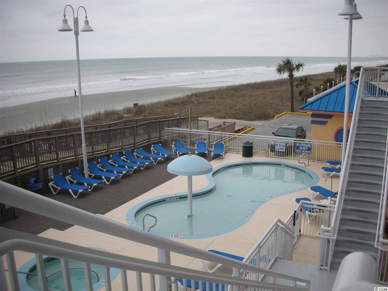 sale at prince resort phase i cherry in north myrtle beach south