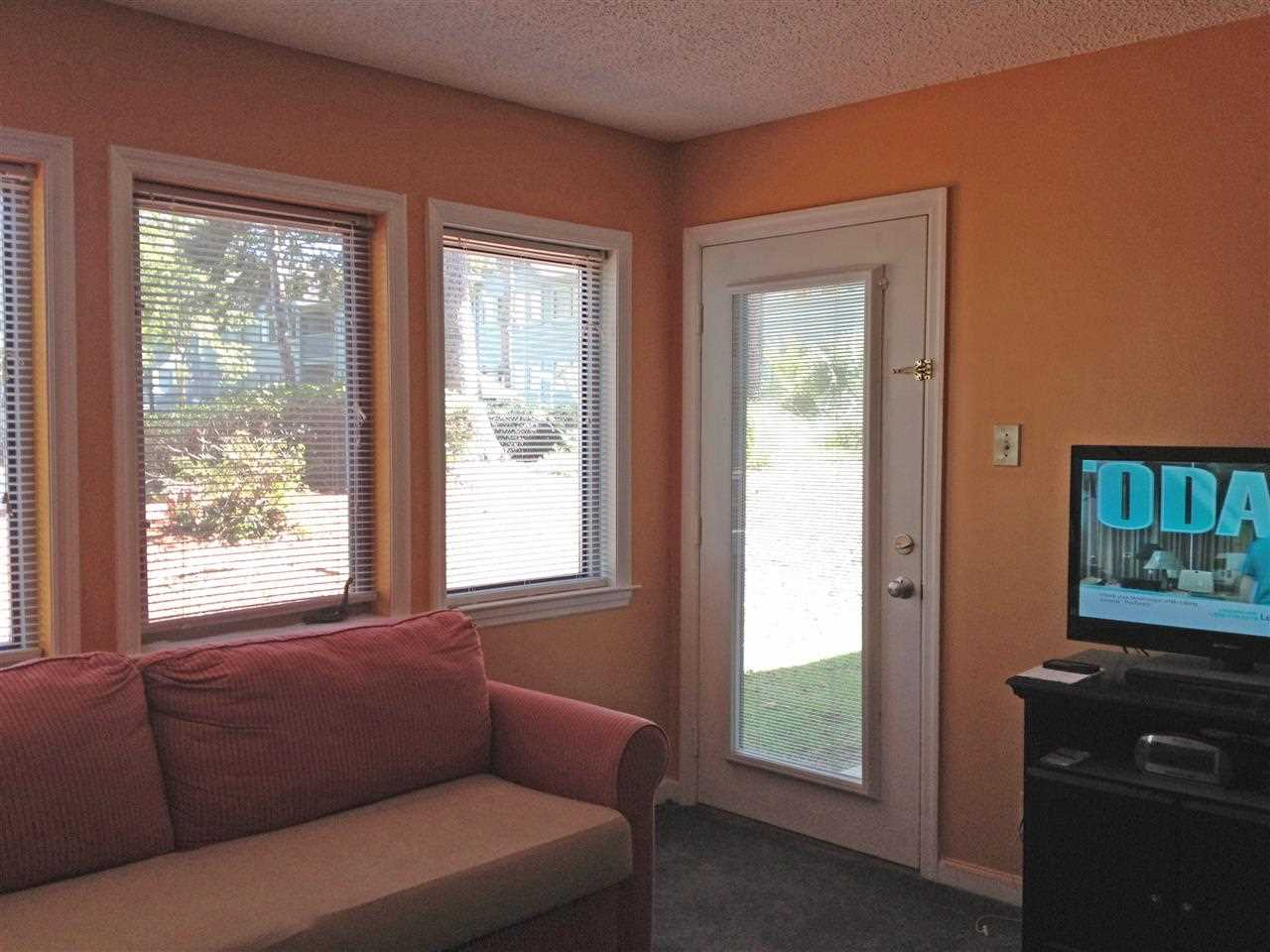 Five Season condo for sale in Myrtle Beach, SC