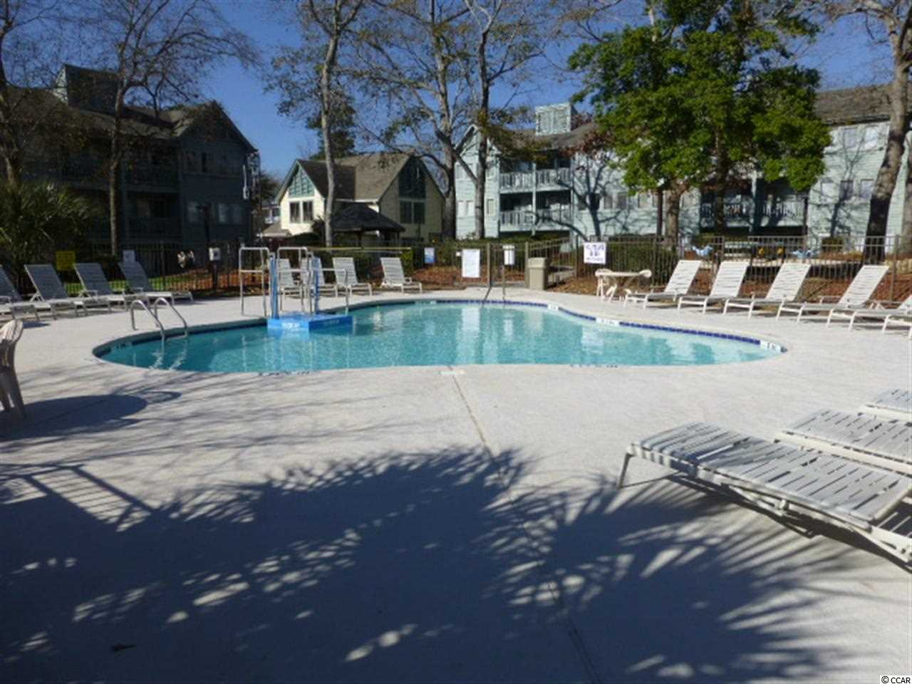 View this 1 bedroom condo for sale at  Five Season in Myrtle Beach, SC