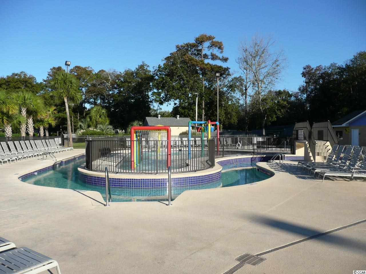This property available at the  Five Season in Myrtle Beach – Real Estate