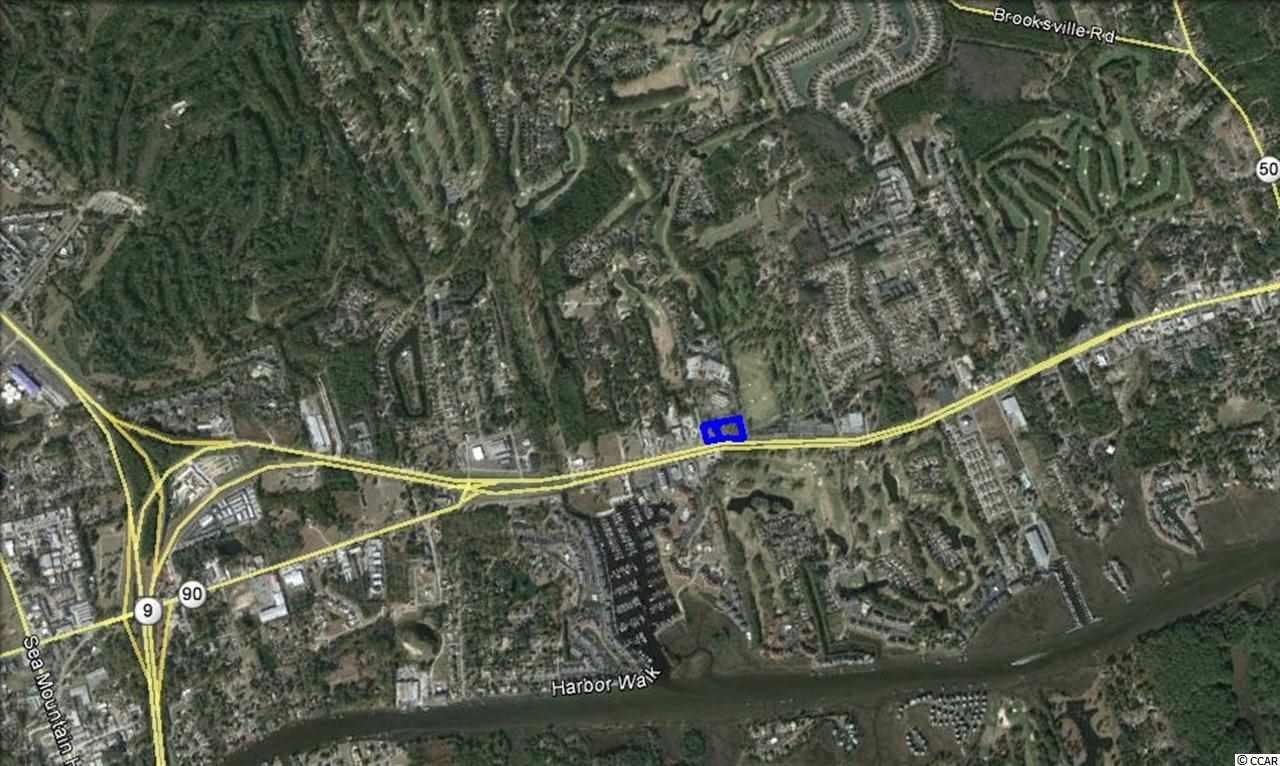 Litus Properties - MLS Number: 1404407