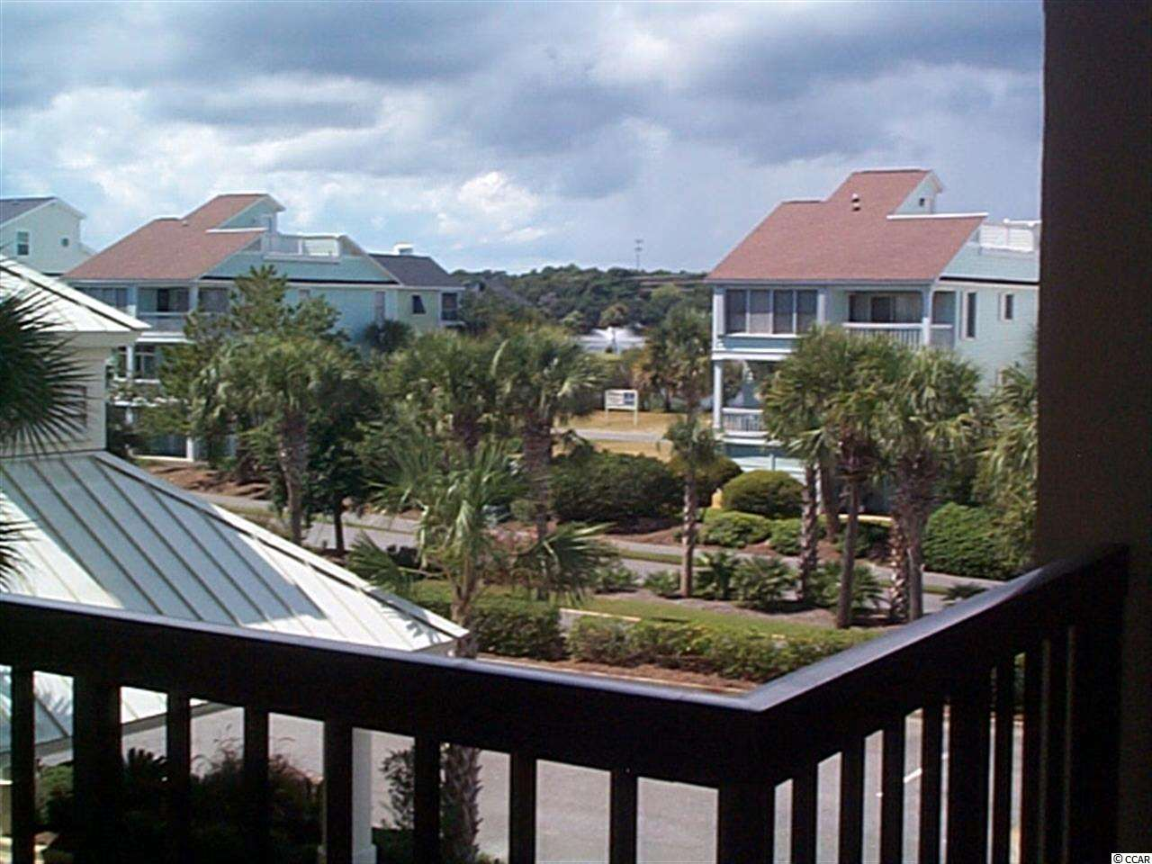 View this 4 bedroom condo for sale at  Crescent in Pawleys Island, SC