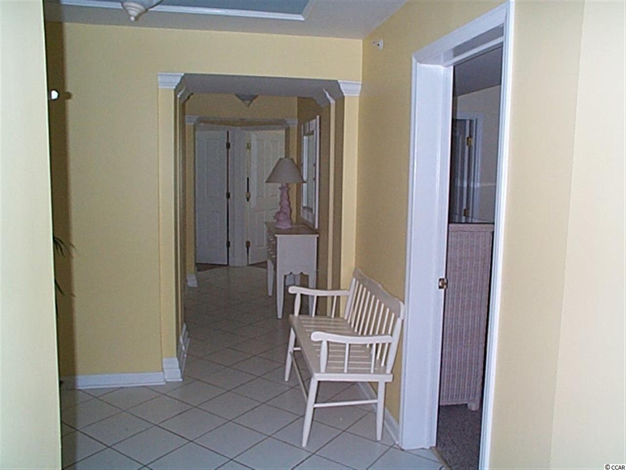Crescent condo at Retreat Beach Circle for sale. 1404989