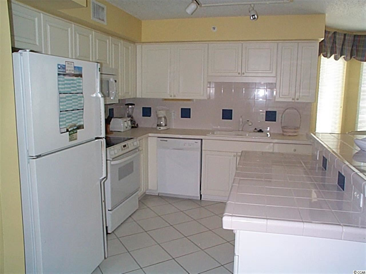 MLS #1404989 at  Crescent for sale