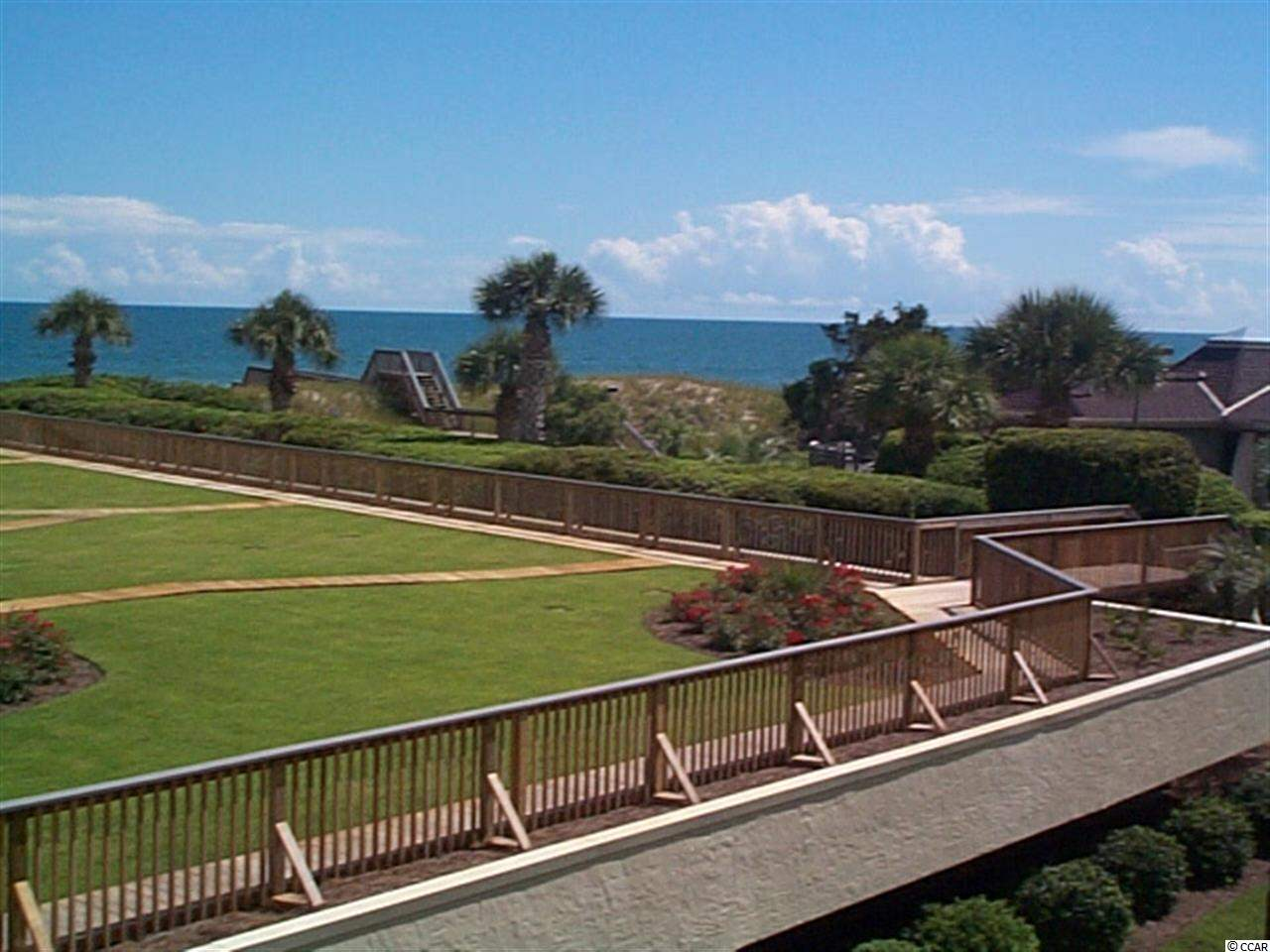 Real estate for sale at  Crescent - Pawleys Island, SC