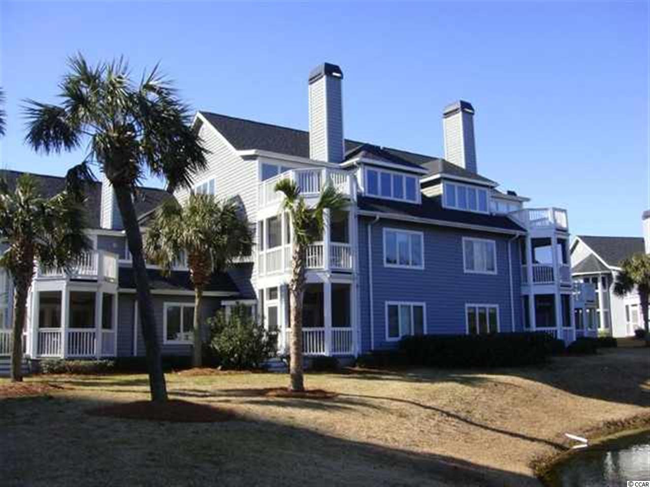 Condo MLS:1405436 Windermere By The Sea  705 Appleby Way Myrtle Beach SC
