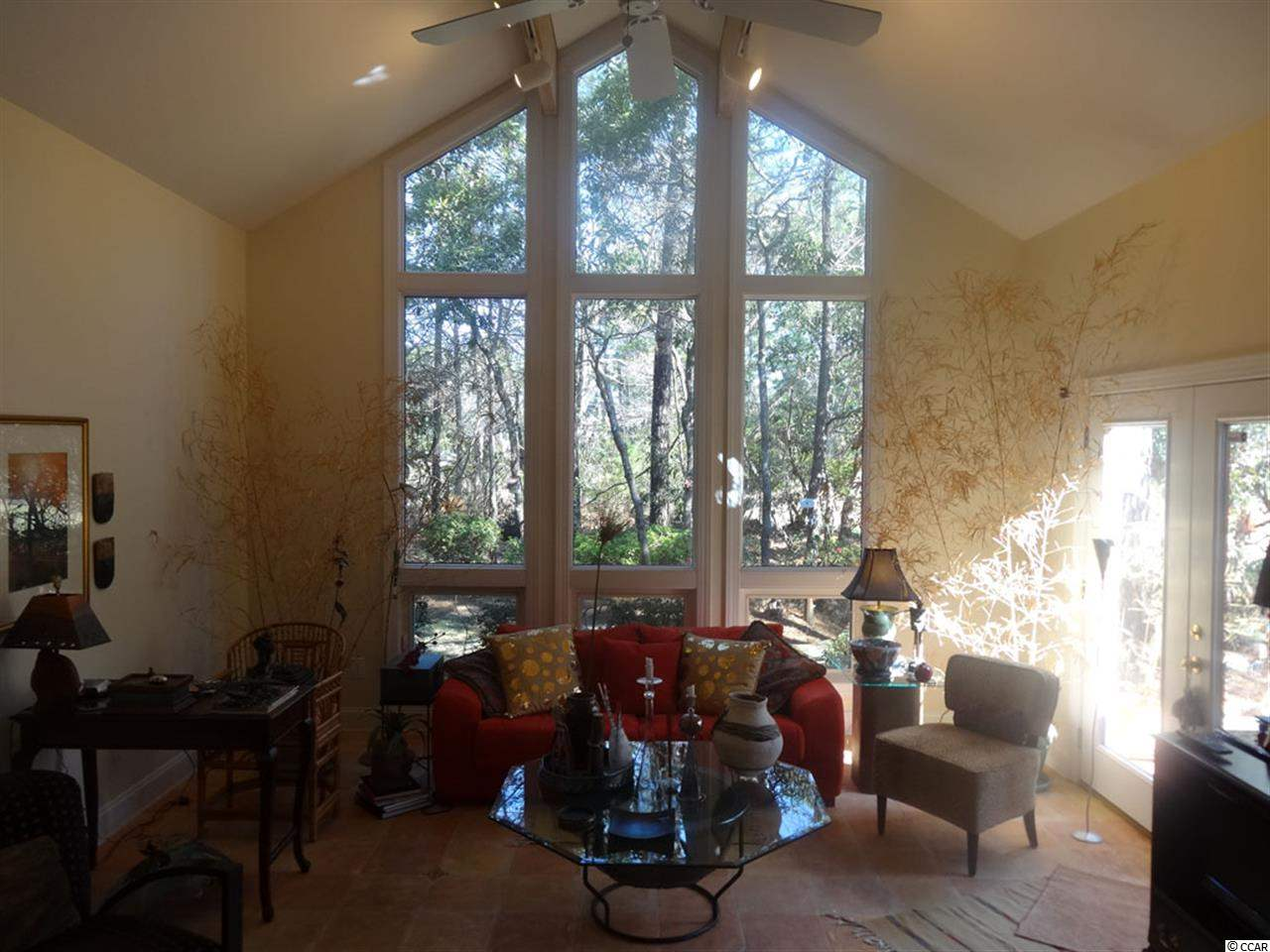 Surfside Realty Company - MLS Number: 1405769