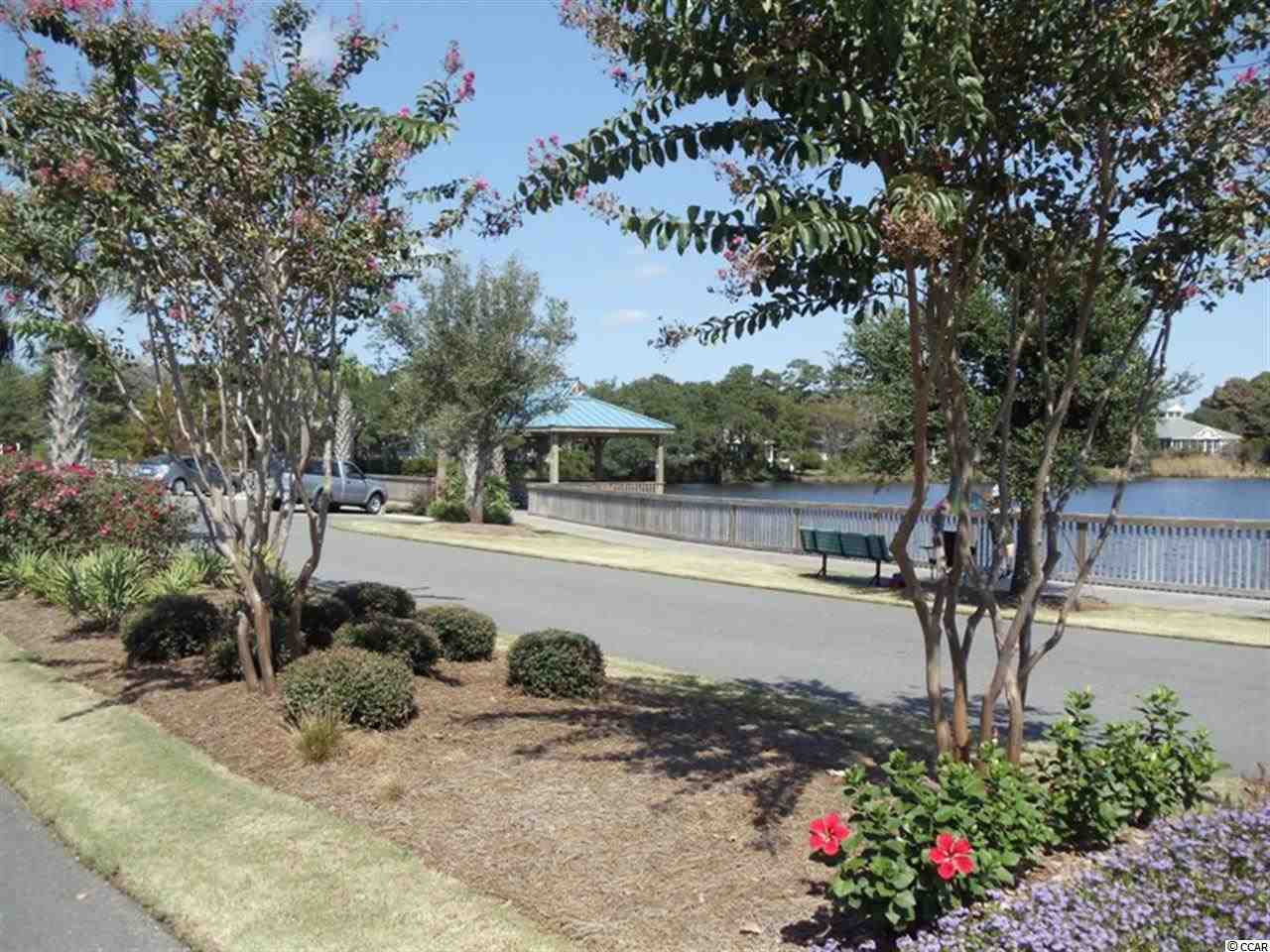 Additional photo for property listing at 101 Fordham 101 Fordham Pawleys Island, South Carolina 29585 United States