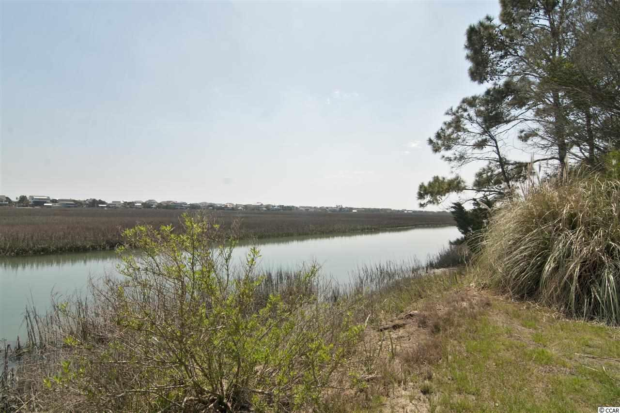 Additional photo for property listing at 10798 Ocean Highway 10798 Ocean Highway Pawleys Island, South Carolina 29585 United States