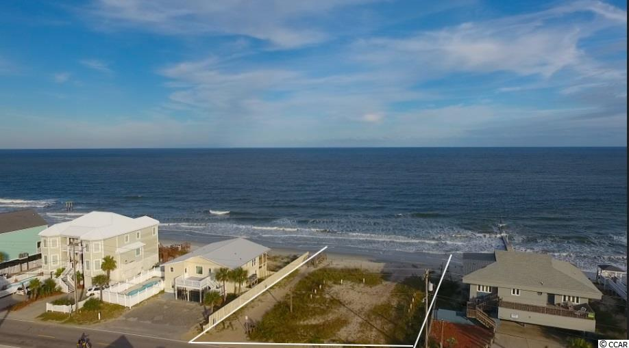 Surfside Realty Company - MLS Number: 1406586