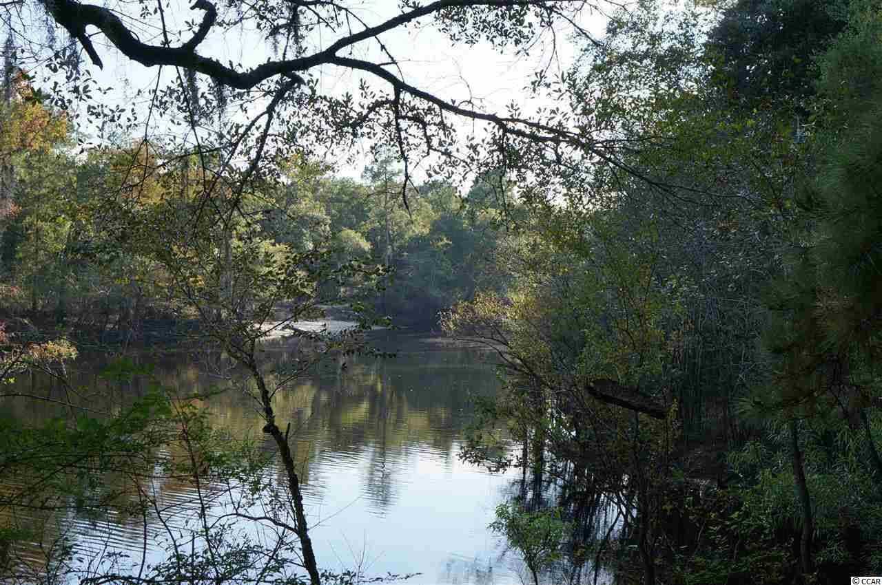 Acreage for Sale at 192 Highway 31 192 Highway 31 Longs, South Carolina 29568 United States