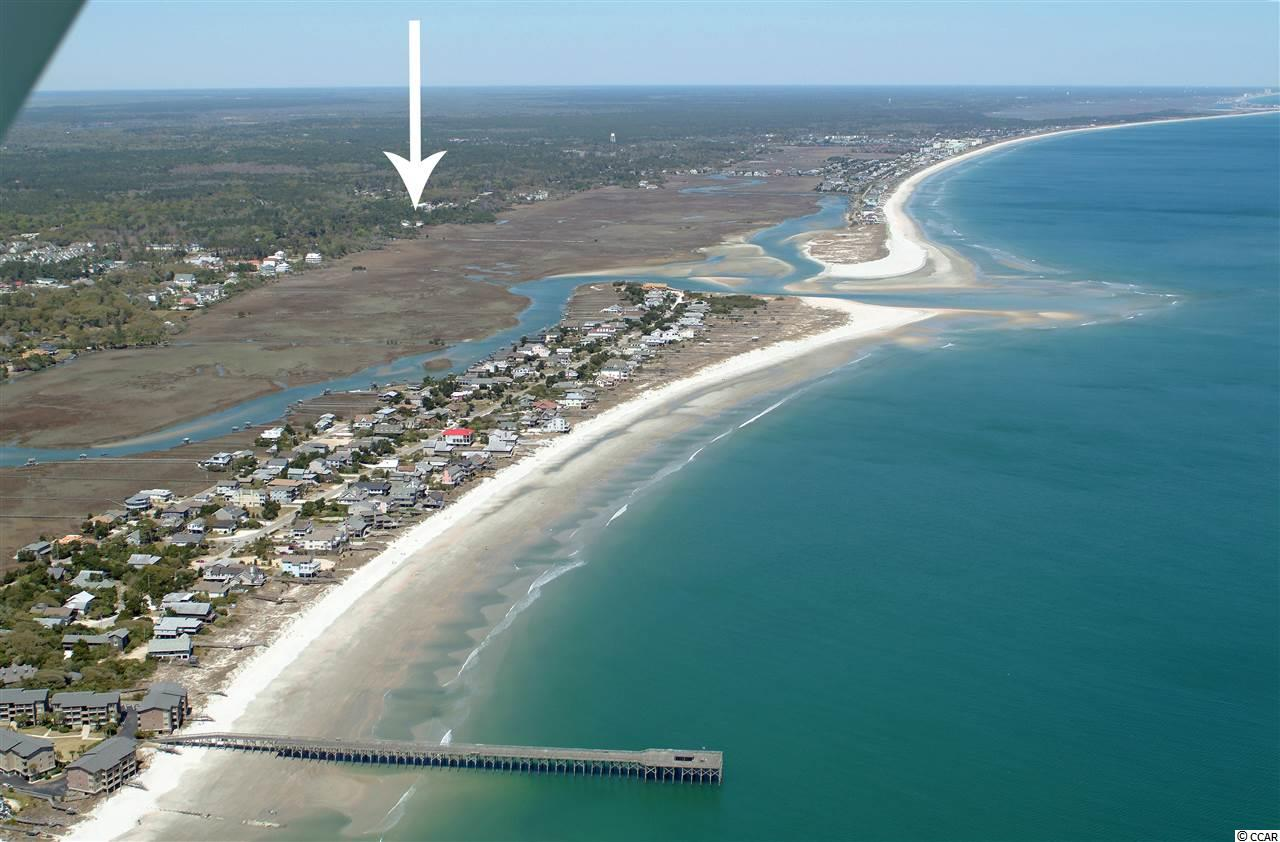 Additional photo for property listing at Lot 1262 Brown Pelican Loop Lot 1262 Brown Pelican Loop Pawleys Island, South Carolina 29585 United States