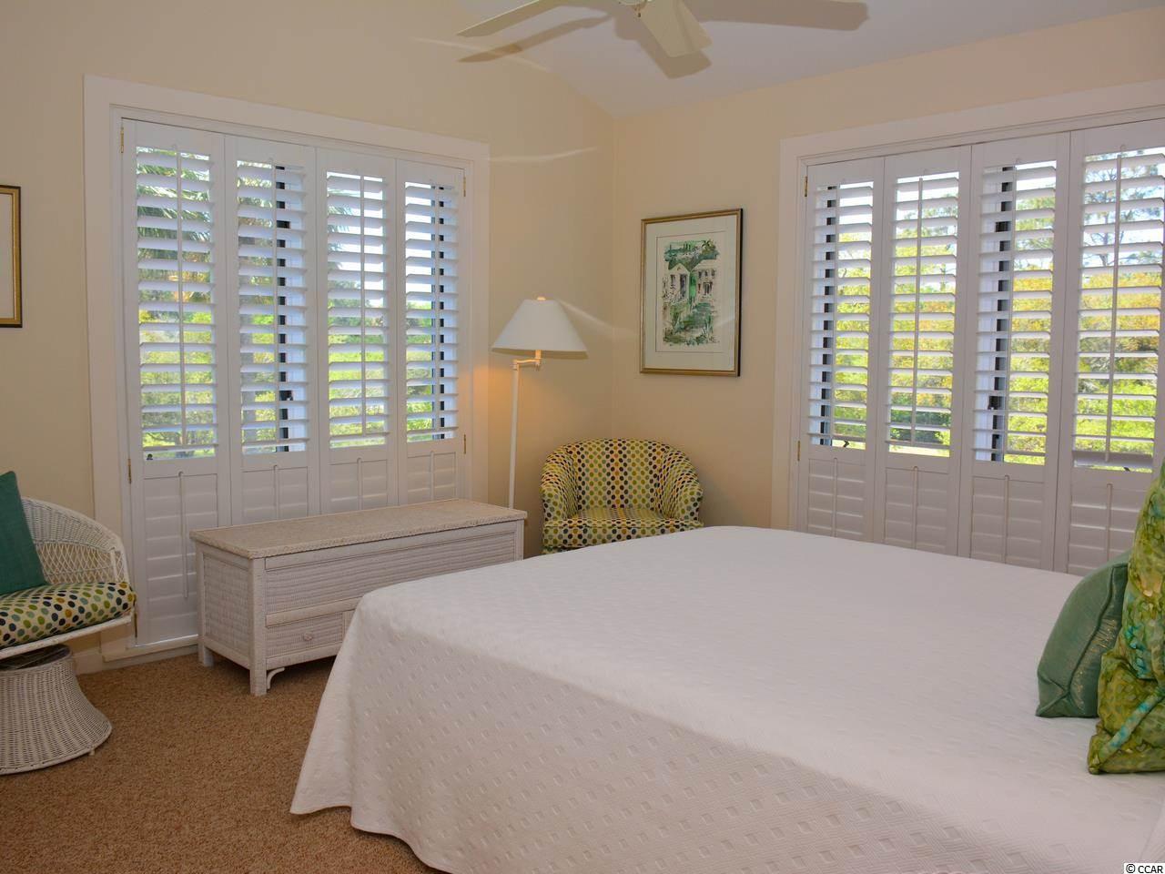 Litus Properties - MLS Number: 1407976
