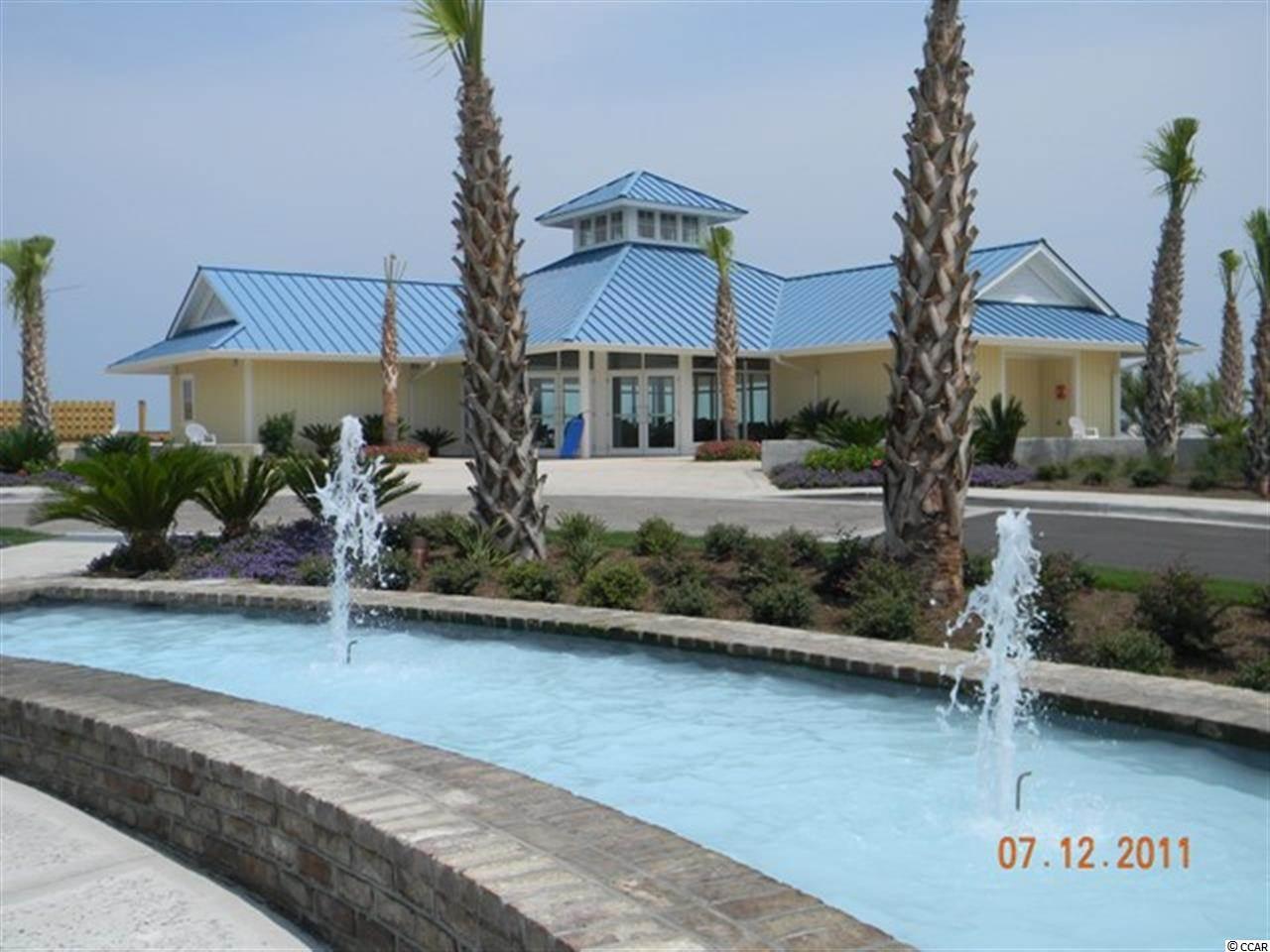 Litus Properties - MLS Number: 1408113