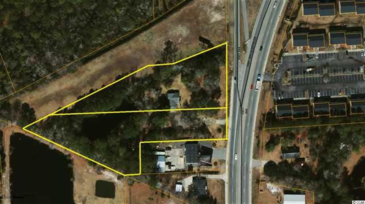 588 Hwy 544, Conway, SC 29526