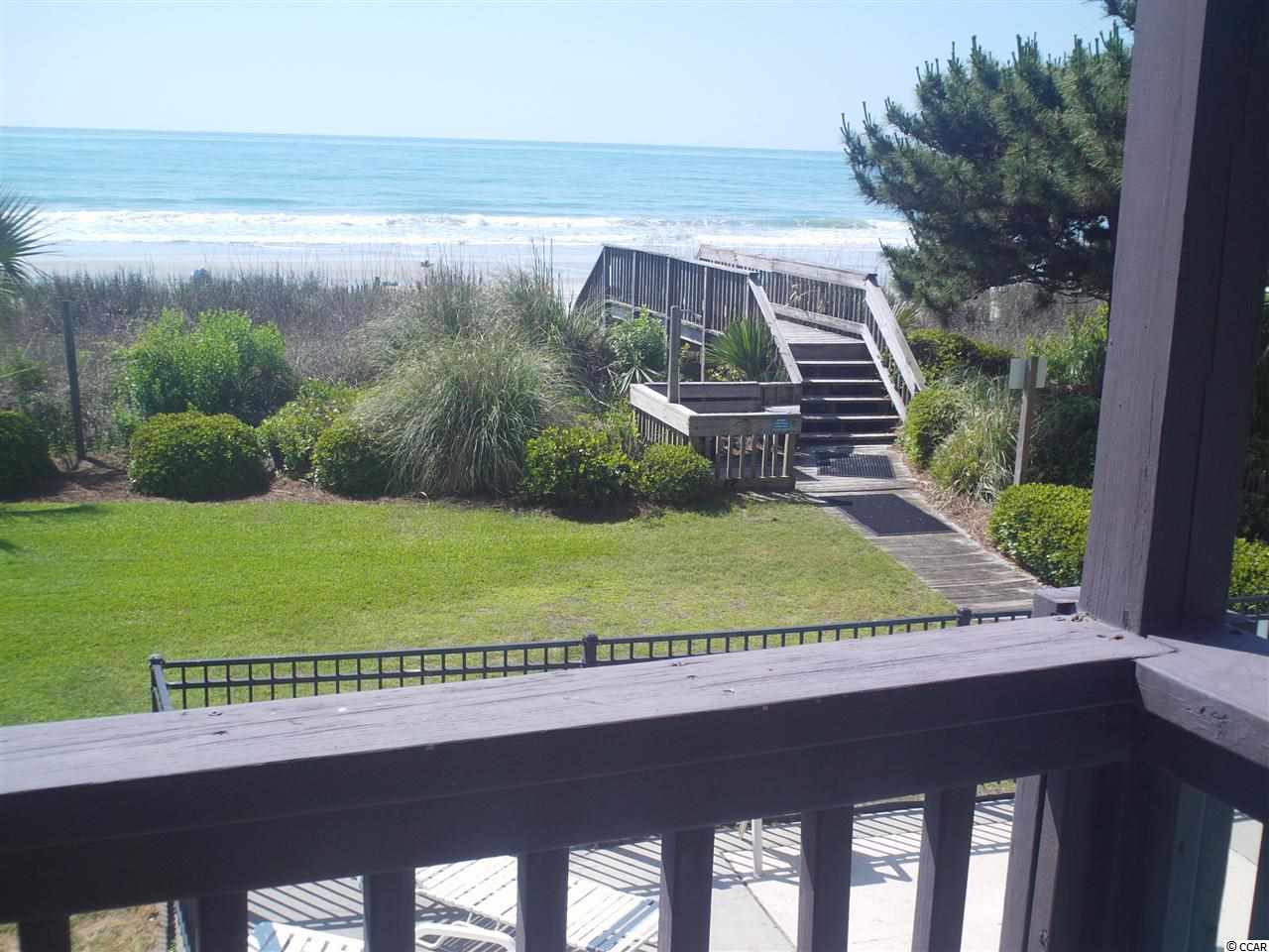 Another property at  LongBay Dune offered by Myrtle Beach real estate agent