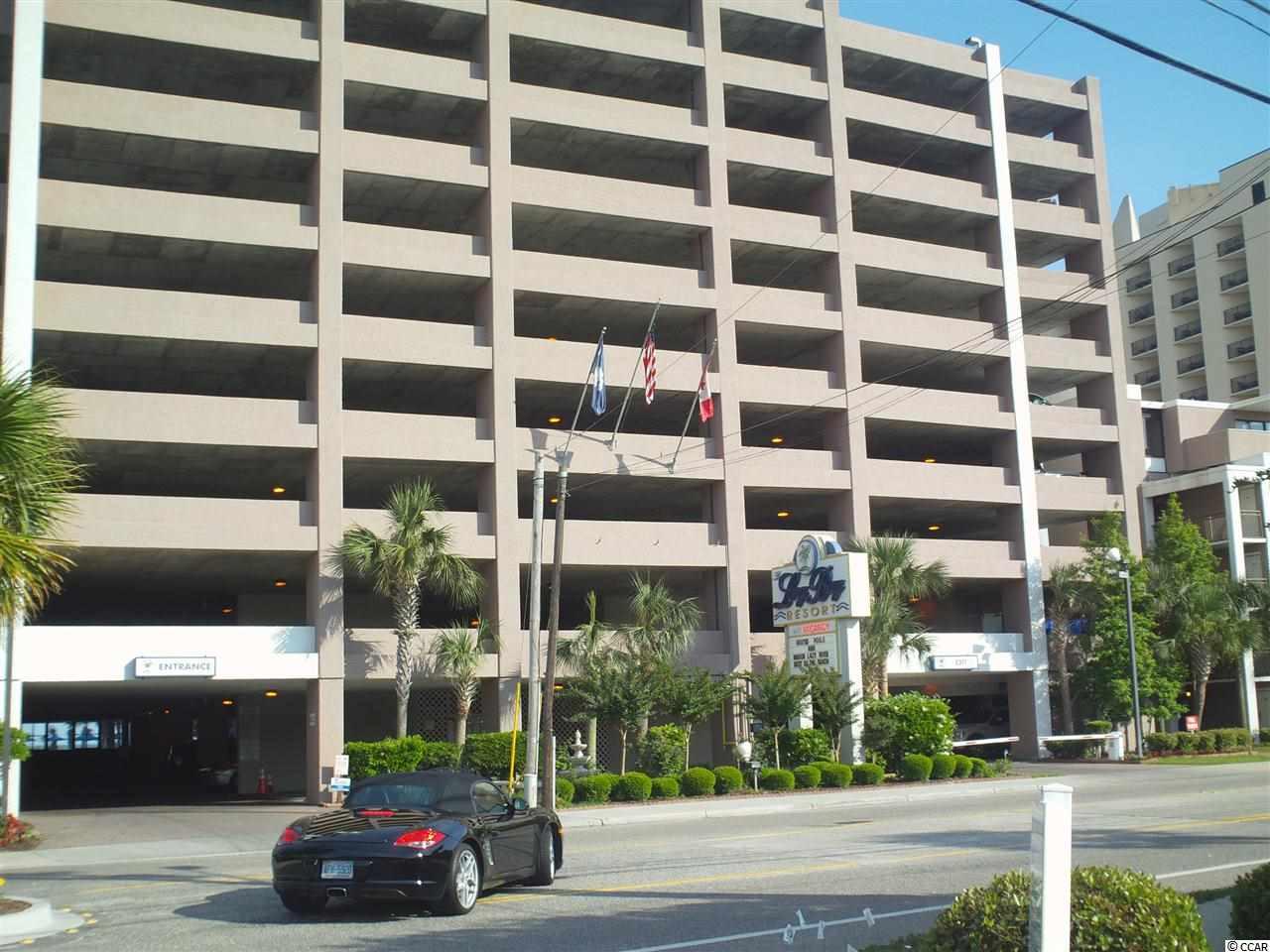 Condo MLS:1409805 Long Bay Resort  7200 N Ocean Blvd Myrtle Beach SC