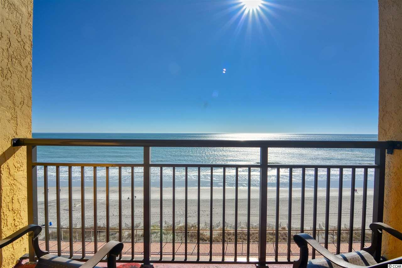 Real estate for sale at  Caravelle Resort - Myrtle Beach, SC